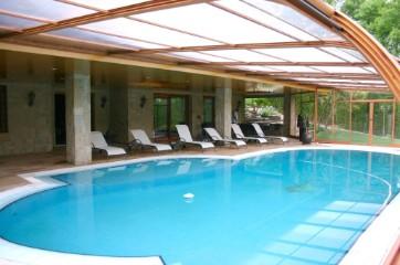 Climatizar para qu for Climatizar piscina